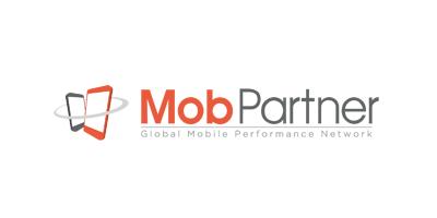 MobPartner