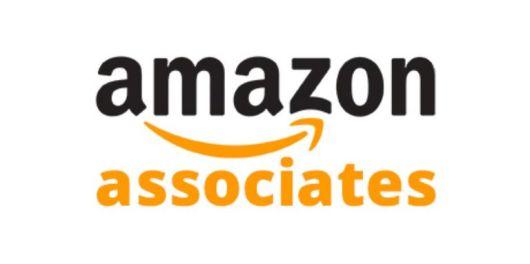 How to Make Money With Amazon Affiliate Program