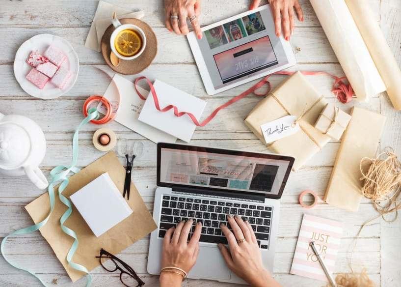 Freelance Data Entry Jobs Online