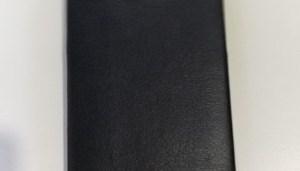 Noreve Premium mobile cases (2)