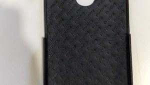 Noreve Premium mobile cases (7)