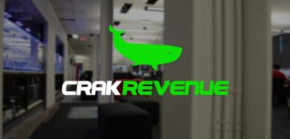 crakrevenue best adult cpa networks