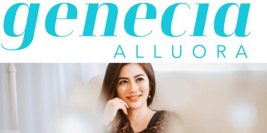 Genecia Alluora