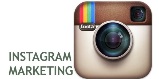Tricks For Making Yourself A Powerful Instagram Brand