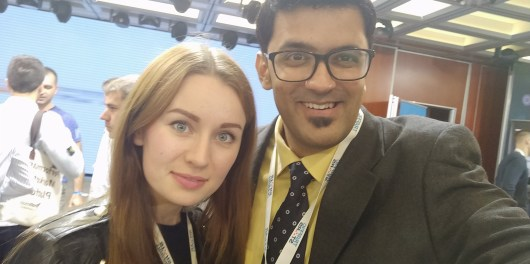 Moscow Affiliate Conference Leadbit (29)