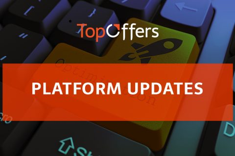 Updates-on-the-TopOffers