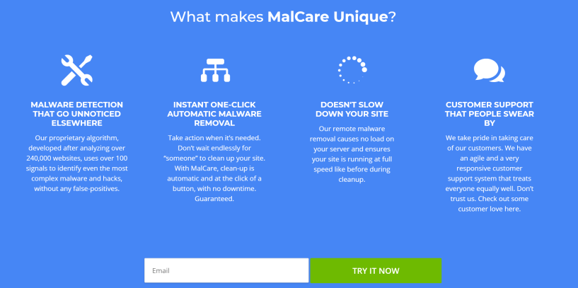 malcare deatiled reviews - check full info