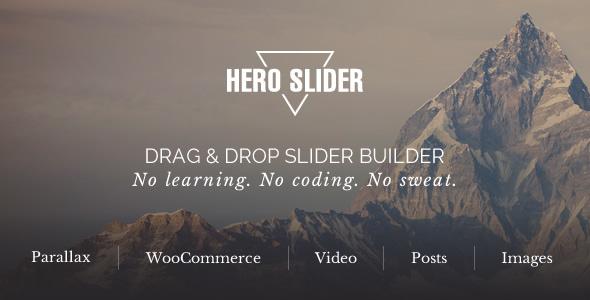 HeroSlider_ProfileMain
