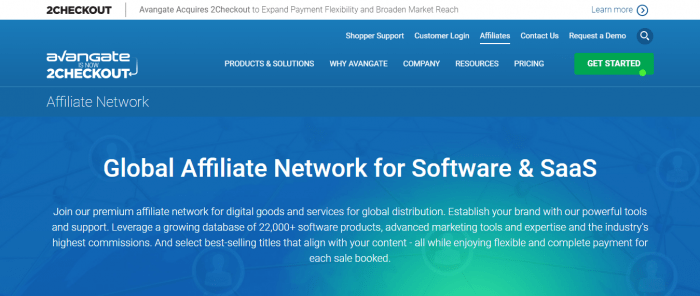 Affiliate Marketing Software,affiliate marketing software wordpress,affiliate link software,affiliate marketing management software,affiliate software