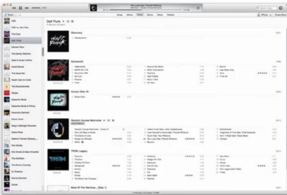 Screenshot a Window- take screenshots on Mac
