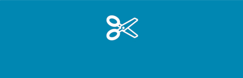 Admin Trim Interface — WordPress Admin Dashbaord Plugins
