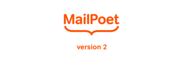 MailPoet Newsletters Previous — WordPress Email Market Plugins