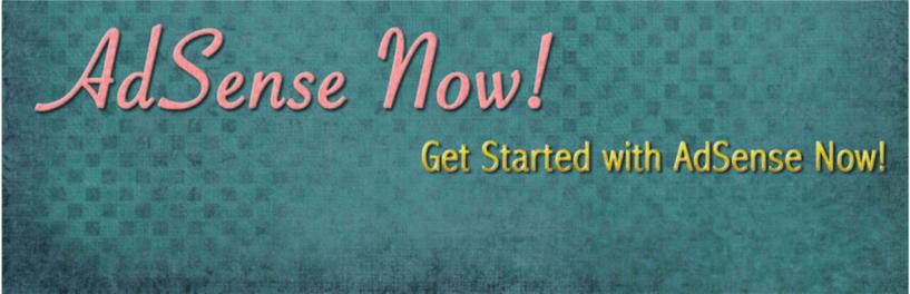 Now!- AdSense Plugins For WordPress
