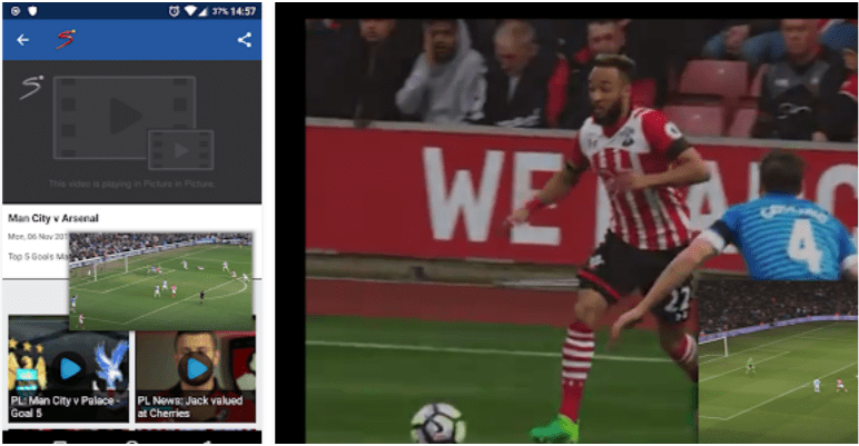 Latest 2019] List of Top 12 Best Live Sports Streaming Apps