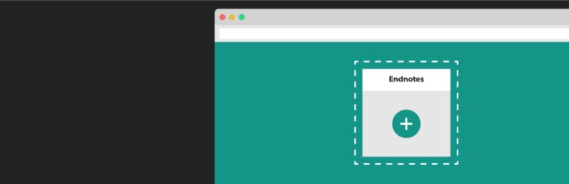 Endnotes —Typography WordPress Plugins