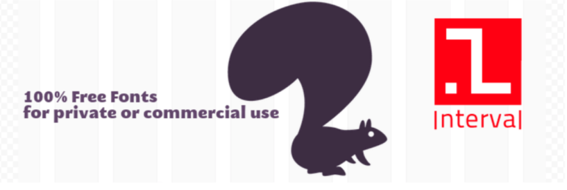 Font Squirrel unofficial — Typography WordPress Plugins