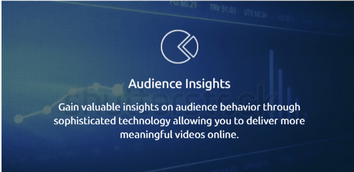 Truvid Review- Audience Insights