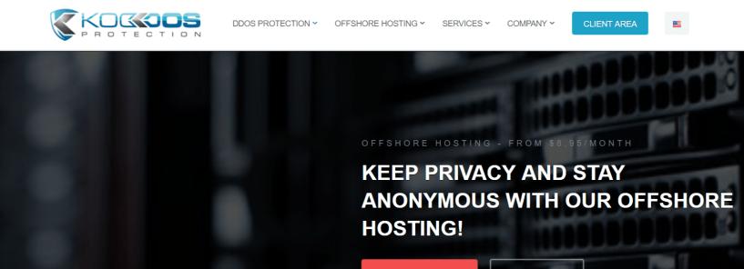 koddos web hosting hk- Web Hosting Providers in Hong Kong