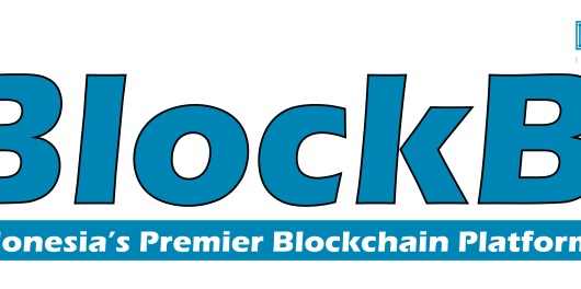 blockbali banner indodax new
