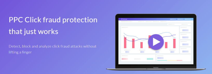 ClickCease Review- PPC Click Fraud Protection