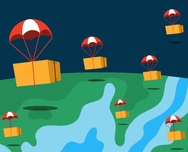 Dropshipping ideas-beginner's guide