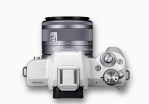 Interchangeable Lens Cameras EOS M50 Kit EF M15 45 IS STM Canon India