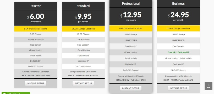 cheap web hosting- bitcoin