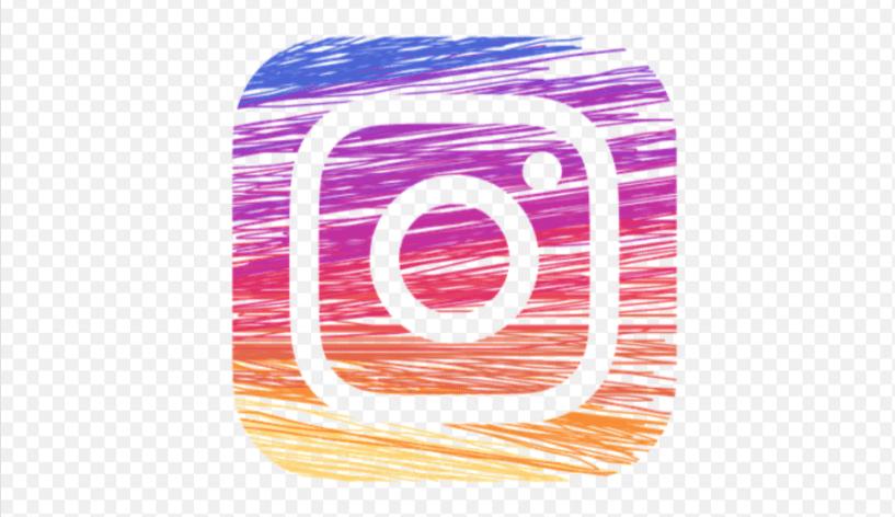 Best Home Based Business Ideas- Instagram Marketing