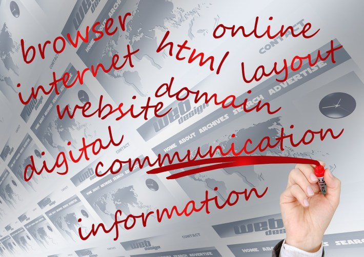 Sell And Buy Domains- Online Business Ideas In India