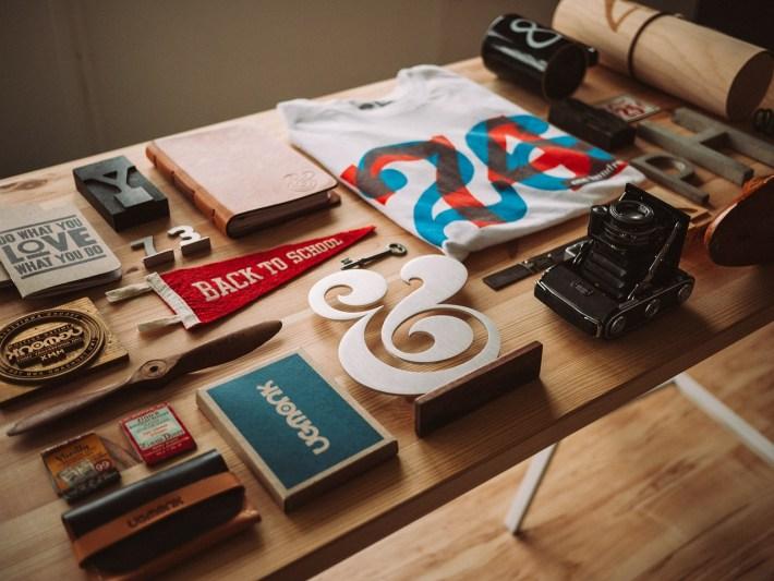 Start A Successful Print-On-Demand Business-Best Business To Start