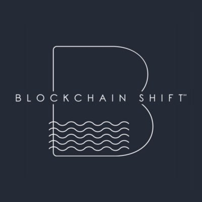 Blockchain Shift