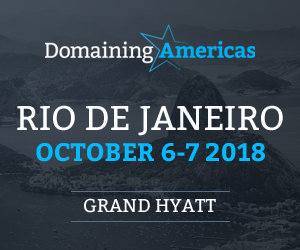 Domaining Americas Web Banner 10