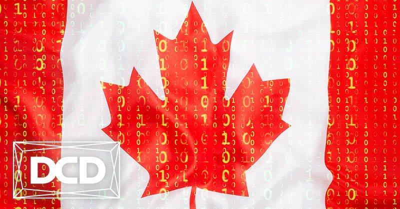 DCD Canada