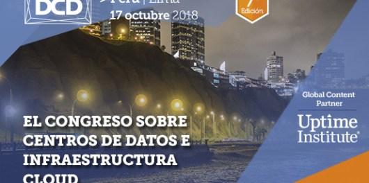 Peru_registro_553x368