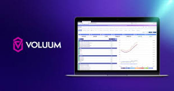 Voluum tracking tool-alternative to clickmagick