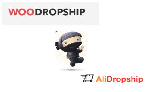 WooDropship vs AliDropship