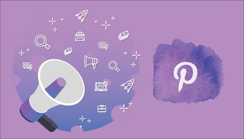 Focus-on-Pinterest-Ads