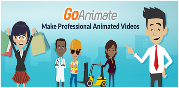 GoAnimate review coupon codes