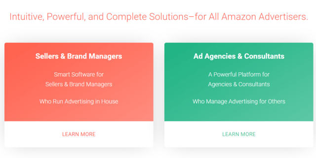 Ignite Review- Solution For All Advertisers