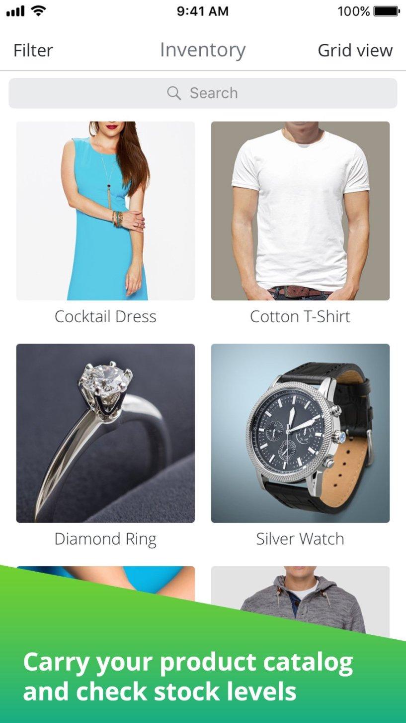 TradeGecko Video Reviews Pricing TradeGecko Tutorials Reports Integration Shopify Coupon Code