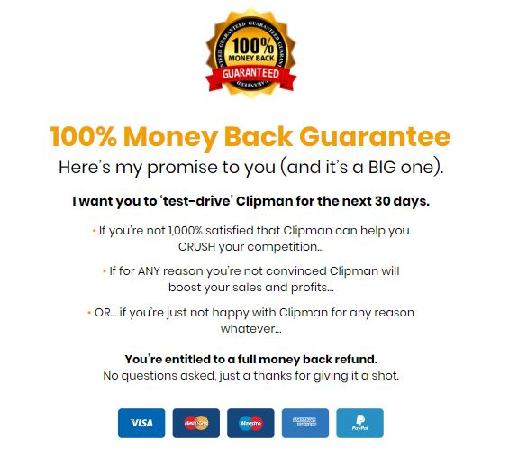 Clipman-Review-Price