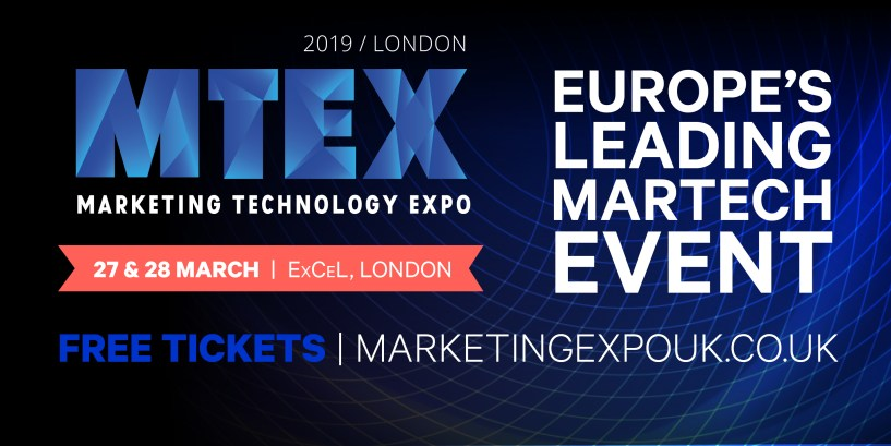 MTEX-BloggersIdeas