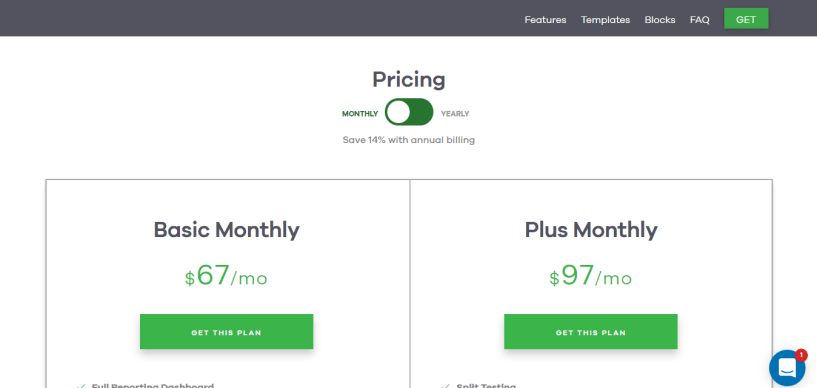 zipify reviews coupon code