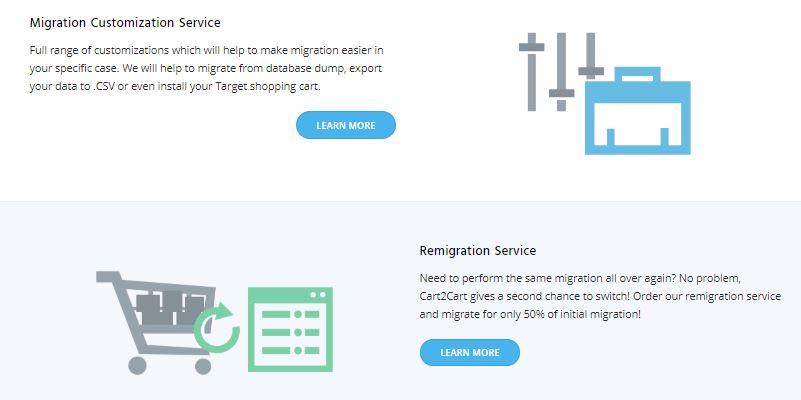 Cart2Cart-home-page-showcas-service-more-extra