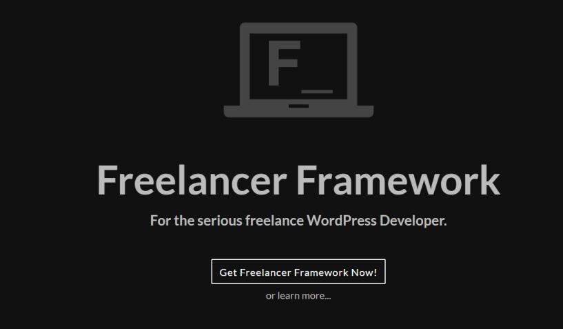 Cobalt Apps Review- Freelancer Framework
