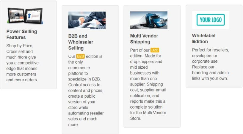 loaded-commerce-home-page-feature-more