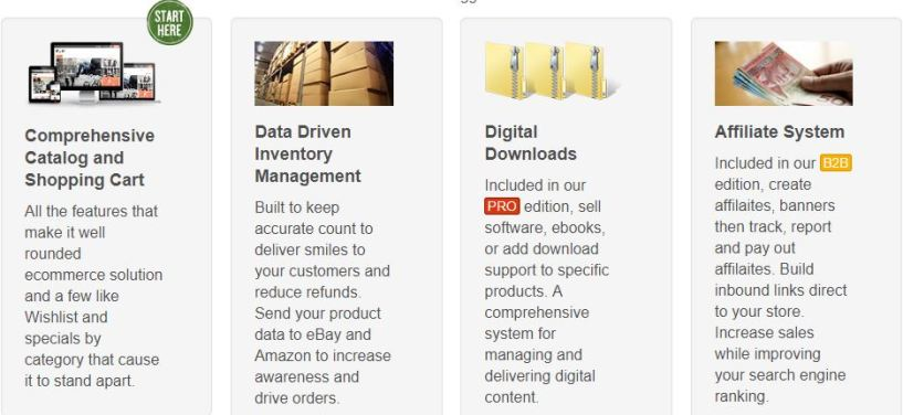 loaded-commerce-home-page-feature