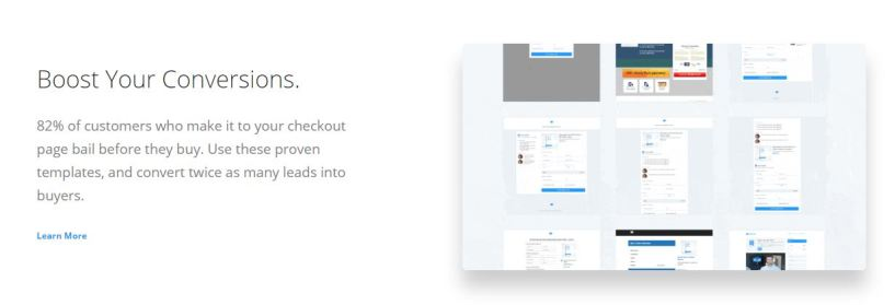 samcart-coupon-code-boost-your-conversions