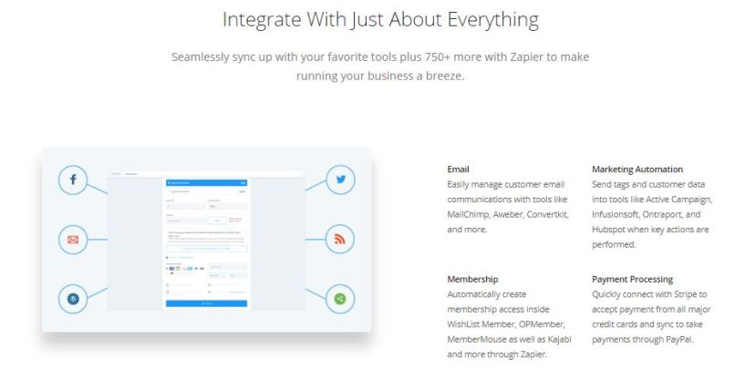 samcart-coupon-code-featuers-integrate