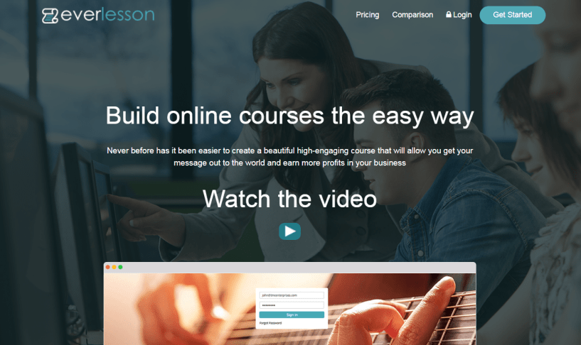 EverLesson Discount Copoun Code-EverLesson